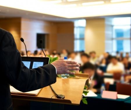 תוספת קלאסה לערב שלכם – הרצאות מרתקות בתחומים אקטואליים