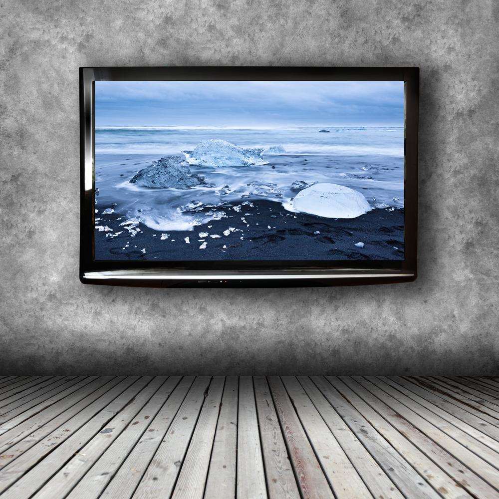 כורסת טלוויזיה לגיימרים! אתם חייבים את זה לעצמכם!