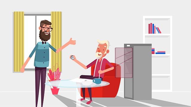 סרטון אנימציה לעסק