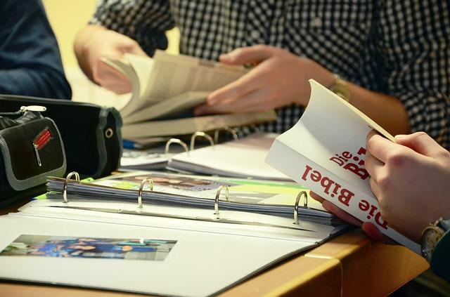 מבחן TOEFL וגם ?IELTS