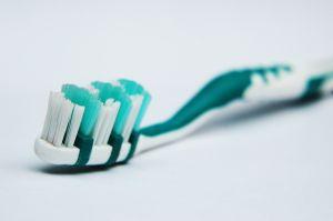 איך לבחור מברשת שיניים שתתאים לילדים?