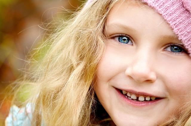 להכין ילד לקראת טיפול שיניים