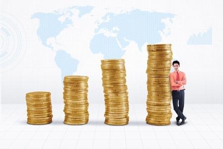 איך להמנע מתשלום מס כפול על איתריום