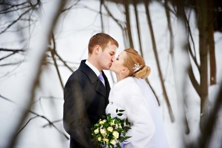 כל מה שרציתם לדעת על הפקת חתונות