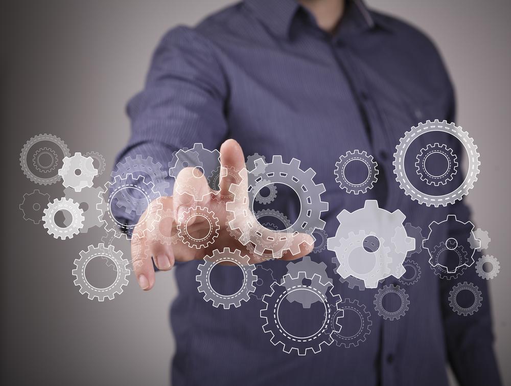 10 סיבות למה מערכת פריורטי מומלצת לכל עסק