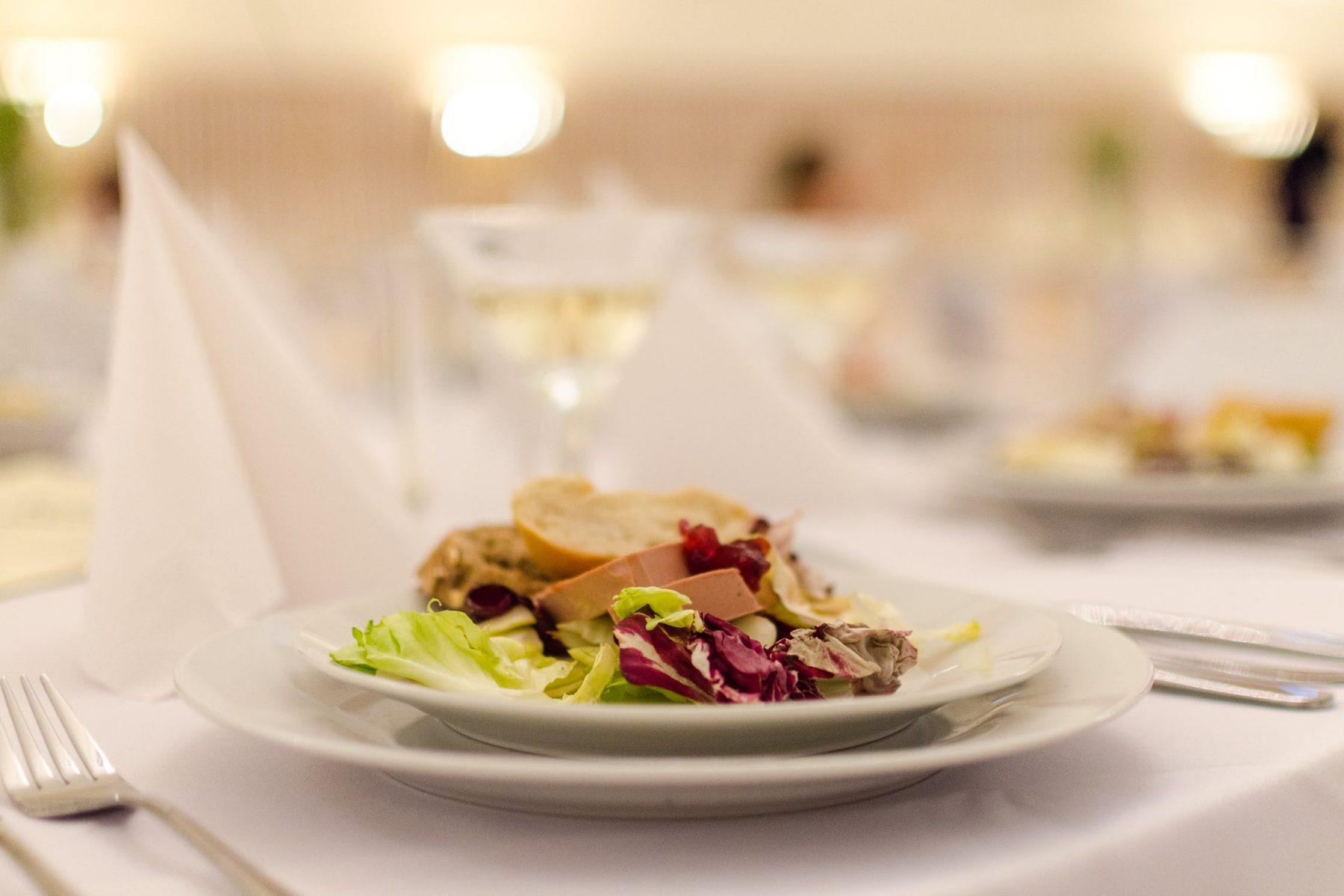 אוכל מוכן בירושלים