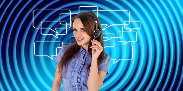איך מרכזיית טלפון לעסק קטן תייעל לנו את העבודה?