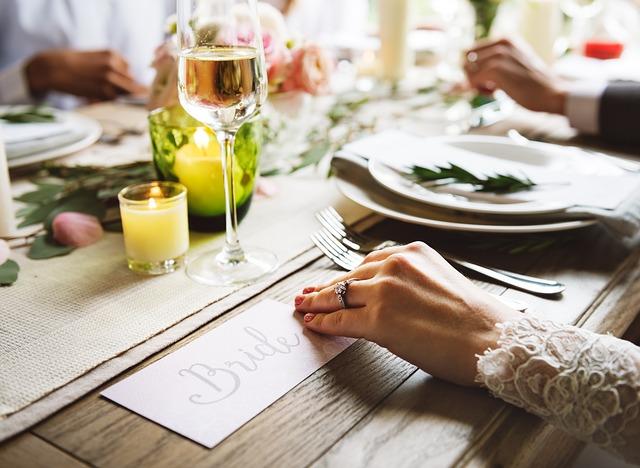 גני אירועים לחתונה בזכרון