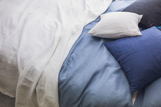 מצעים למיטה וחצי