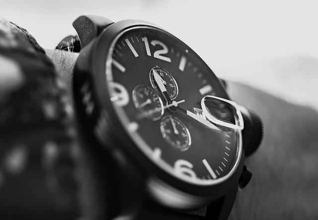 שעוני יוקרה יד 2