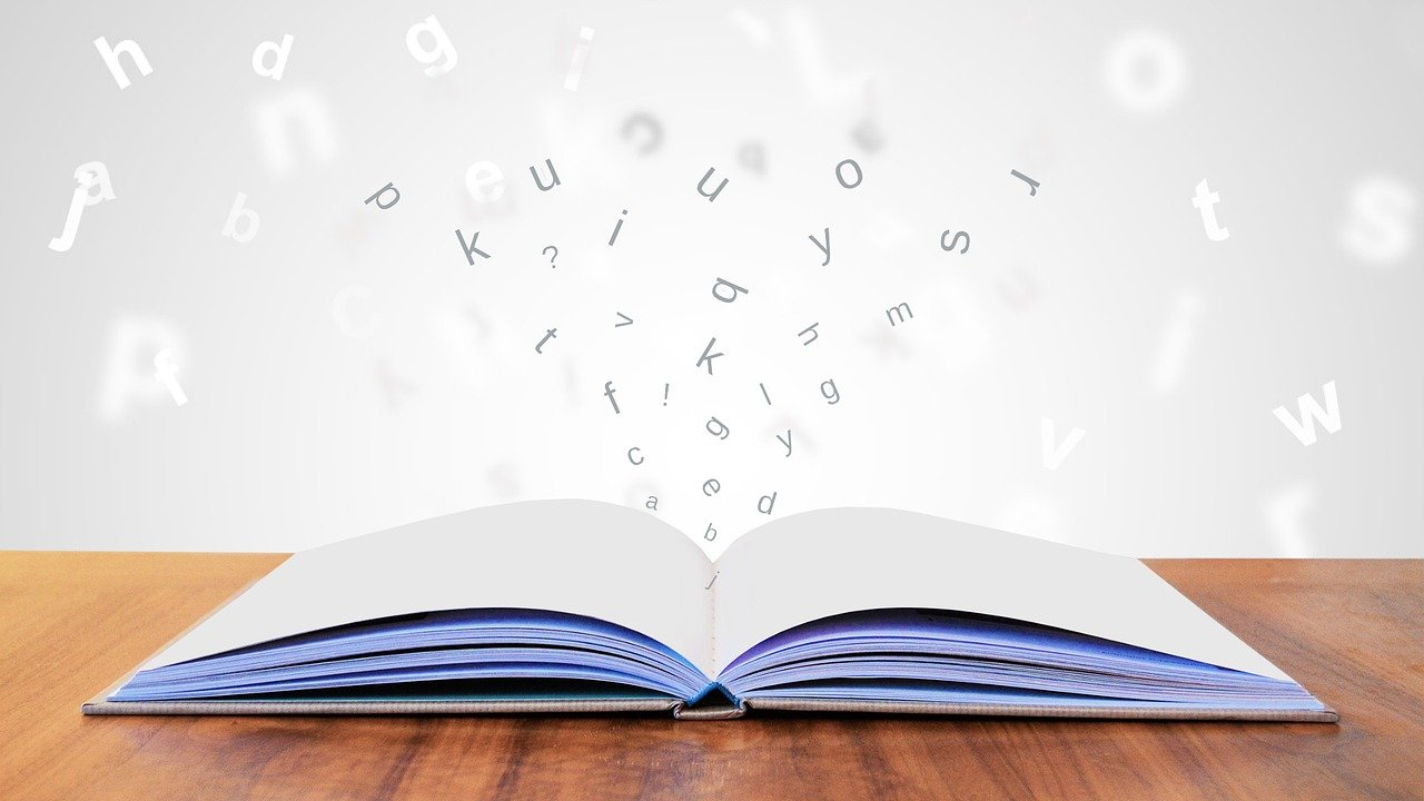 כתיבת ספר כולל עריכה