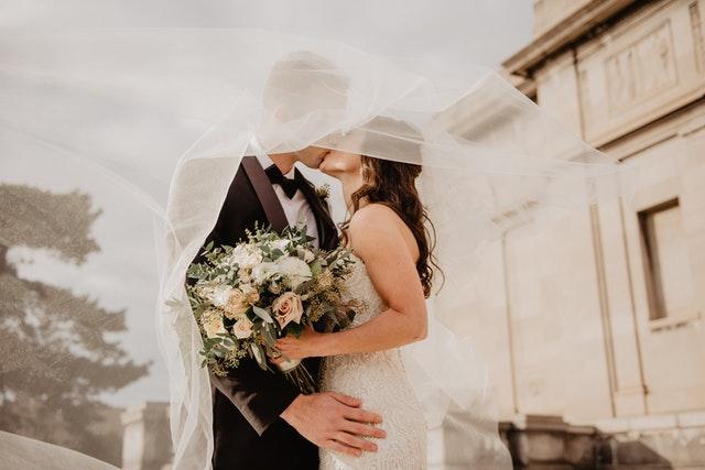 הזמנות דיגיטליות לחתונה