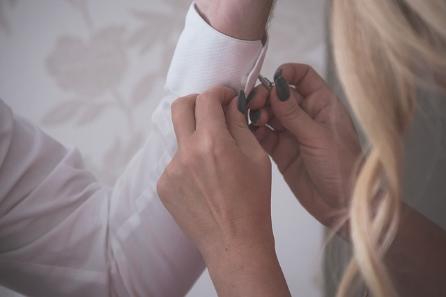 חליפות חתן נועזות